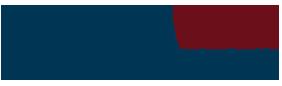Logo HDA|HAM