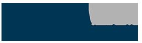 Logo HDA|LAM