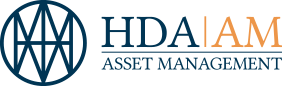 Logo HDA|AM